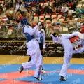 Taekwondo_NK2015_A0276