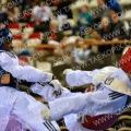 Taekwondo_NK2015_A0280