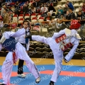Taekwondo_NK2015_A0281