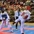 Taekwondo_NK2015_A0284