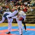 Taekwondo_NK2015_A0287