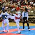 Taekwondo_NK2015_A0291