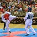 Taekwondo_NK2015_A0297