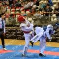 Taekwondo_NK2015_A0302