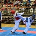 Taekwondo_NK2015_A0303