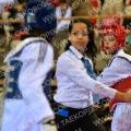 Taekwondo_NK2015_A0305