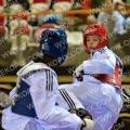Taekwondo_NK2015_A0306