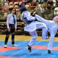 Taekwondo_NK2015_A0316