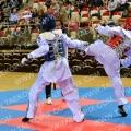 Taekwondo_NK2015_A0323