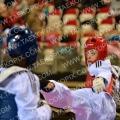 Taekwondo_NK2015_A0334