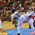 Taekwondo_NK2015_A0341