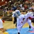 Taekwondo_NK2015_A0342