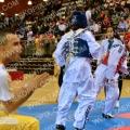 Taekwondo_NK2015_A0343