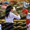 Taekwondo_NK2015_A0347