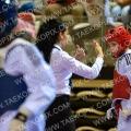 Taekwondo_NK2015_A0349