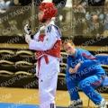 Taekwondo_NK2015_A0353