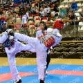 Taekwondo_NK2015_A0360