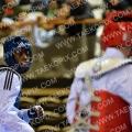 Taekwondo_NK2015_A0362