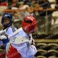 Taekwondo_NK2015_A0364