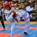 Taekwondo_NK2015_A0371