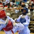 Taekwondo_NK2015_A0378