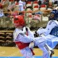 Taekwondo_NK2015_A0401