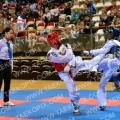 Taekwondo_NK2015_A0403