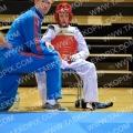Taekwondo_NK2015_A0412