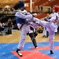 Taekwondo_NK2015_A0416