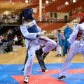 Taekwondo_NK2015_A0418