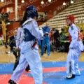 Taekwondo_NK2015_A0419
