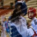 Taekwondo_NK2015_A0420