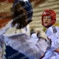 Taekwondo_NK2015_A0421