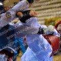 Taekwondo_NK2015_A0425