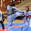 Taekwondo_NK2015_A0426