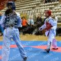 Taekwondo_NK2015_A0428