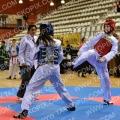 Taekwondo_NK2015_A0430