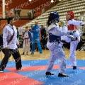 Taekwondo_NK2015_A0434