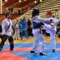 Taekwondo_NK2015_A0435