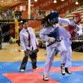 Taekwondo_NK2015_A0440