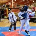 Taekwondo_NK2015_A0441