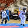 Taekwondo_NK2015_A0452