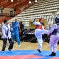 Taekwondo_NK2015_A0454