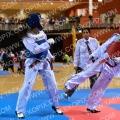 Taekwondo_NK2015_A0461