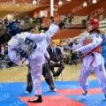 Taekwondo_NK2015_A0462