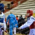 Taekwondo_NK2015_A0468