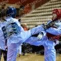 Taekwondo_NK2015_A0469