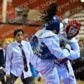 Taekwondo_NK2015_A0473
