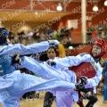 Taekwondo_NK2015_A0476