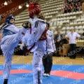 Taekwondo_NK2015_A0488